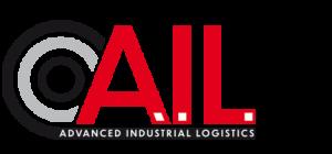 Maschinenmontage Logistik Werksverlagerung